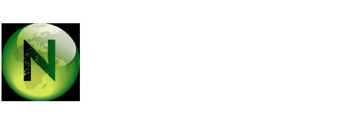 Naturfilmkanalen